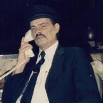 Earl L. Effler, Sr.