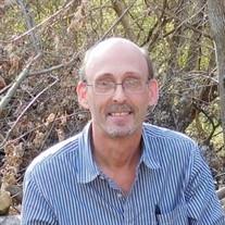 Mark Seitzinger