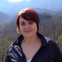 Christina M. Pasquerelli