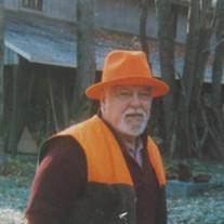 Alfred H. Bergmann