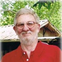 "Harold J. ""Hal"" Meyers"