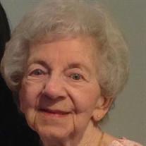 Jane  M Chrzaszcz
