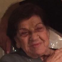 Elvira Cimorelli