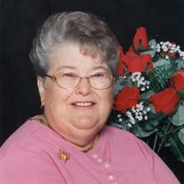Ann L. Hankins