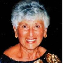 Vivian M. Kircher