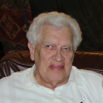 "Arnold J. ""BLMIM"" Kozikowski"