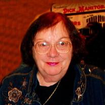 Beatrice Scala