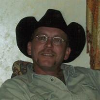 Mark A. Denning