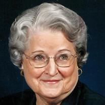 Frances Arrington Harper