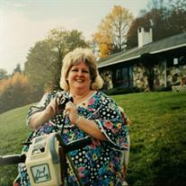 Susan E.  Plummer