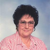 Vivian Cox