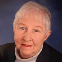 Diane M.  Schultz