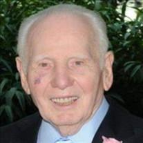 Samuel T. Allcorn