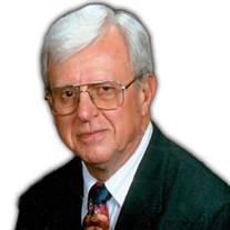 Joe R. Lambert