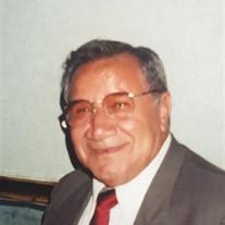 Joseph F. Sanzone