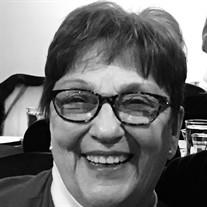 Diane L. Rioux