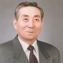 Hun Y. Kim