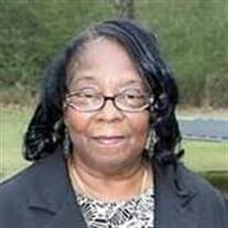 Jarutha Simmons