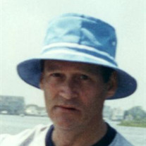 William Benedetto