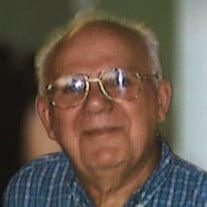 Ralph Danna