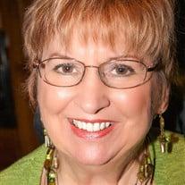 Carol S. York
