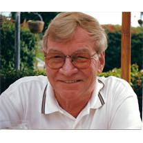 Thomas Dougherty