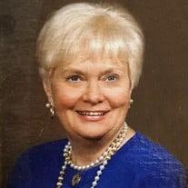 Ruth P. Taylor