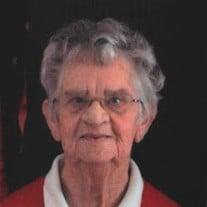 Helen R. Romanik