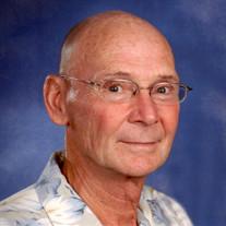 Craig Albert Owens