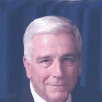 Robert E. Hightower