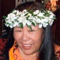 Adrienne Hanako Souza
