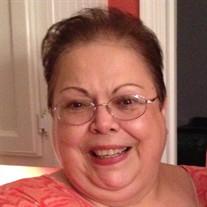 Judy Adib