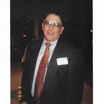 Donald J. Faehner