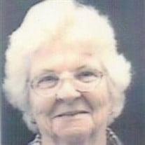 Reita Clara Davidson