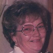 Harriet  Mae Schiltz
