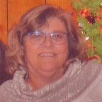 Kimberly A. Rankin