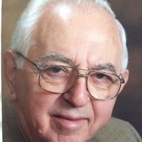 Neil J. Goodemote