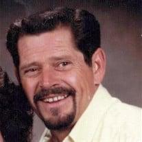 """Harold Eugene """"Gene"""" Miller"""
