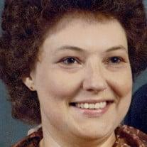 Brenda R. Reed