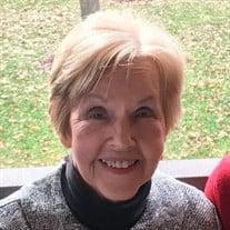 Norma Harper Miller