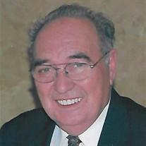 Raymond F.  Carreiro