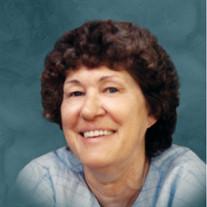 Elizabeth  Carolyn  Hascall