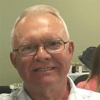 John C.  Carr, Sr.