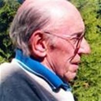 Tenison W.L.  Newsom, Jr.