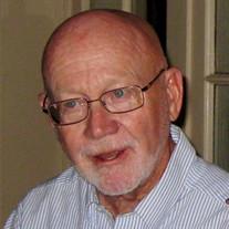 Arthur D.  Newman III