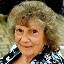 Vivian Morrison