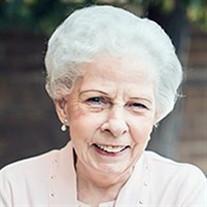 Betty Irene Nooner
