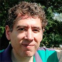 James Nathan Schloner
