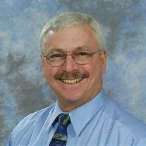 David Joseph Sandlin