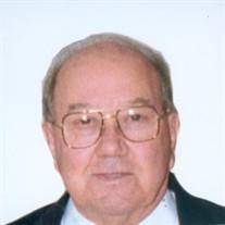 Danny  DiGalbo